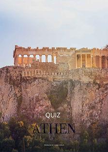 Athen_Quiz-LAYER.jpg
