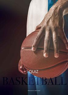 Basketball_Quiz-LAYER.jpg