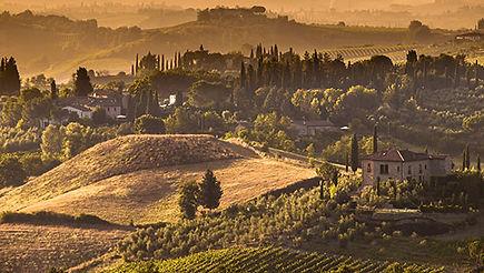 Italien-Frage4.jpg