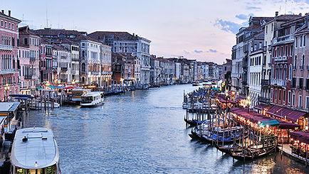 2Frage-Italien.jpg