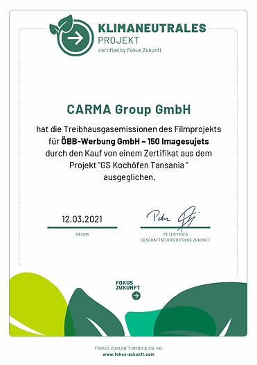 20210315_Urkunde_FZ_carma group_ÖBB-Webung GmbH.png