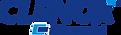 Clenox Label-BLUE.png