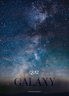 Galaxy_Quiz-LAYER.jpg