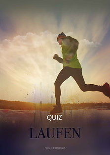 Laufen_Quiz-LAYER.jpg