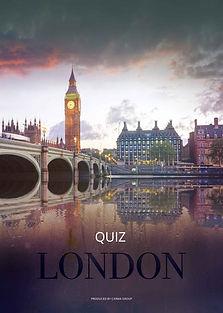 London_Quiz-LAYER.jpg