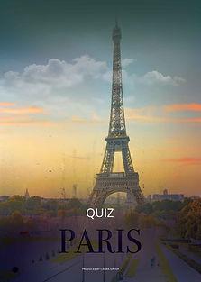 Paris_Quiz-LAYER.jpg