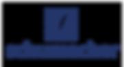 Schumacher_Packaging_Logo_288C_100_72_0_