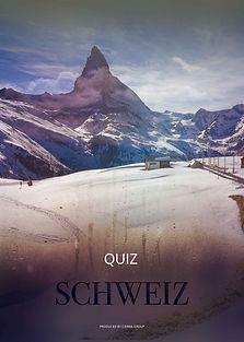 Schweiz_Quiz-LAYER.jpg