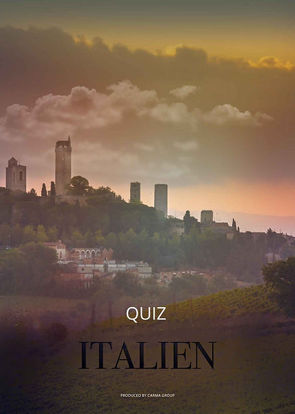 Italien_Quiz-LAYER 2.jpg