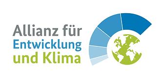 20200228_Allianz_für_Entwicklung_und_Kl