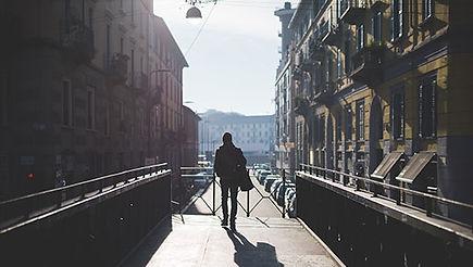 4Frage-Italien.jpg