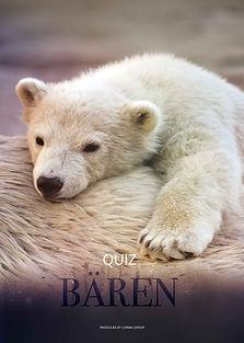 Bären_Quiz-LAYER.jpg