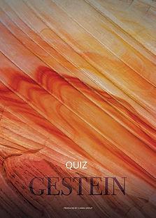 Gestein_Quiz-LAYER.jpg