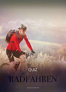 Radfahren_Quiz-LAYER.jpg