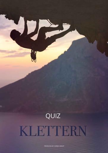 Klettern_Quiz-LAYER.jpg