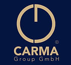 Logo-CARMA-Group_gold_blau_final_final_f