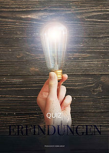 Erfindungen_Quiz-LAYER.jpg