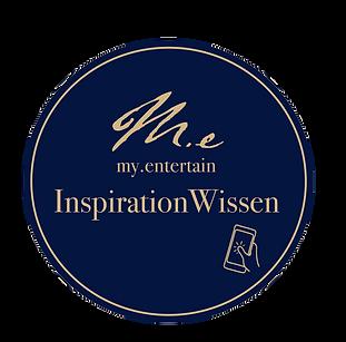 me.entertainInspirationWissen.png