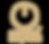 freigestellt_Logo-CARMA-Group_gold_final