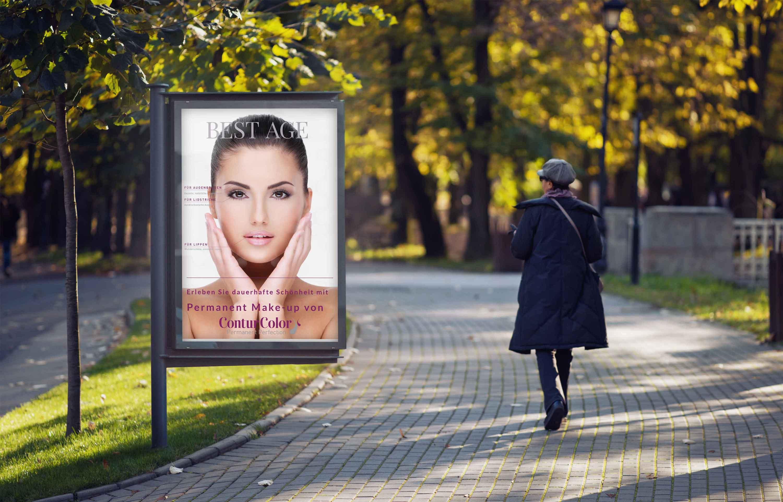Plakatwerbung_CARMA