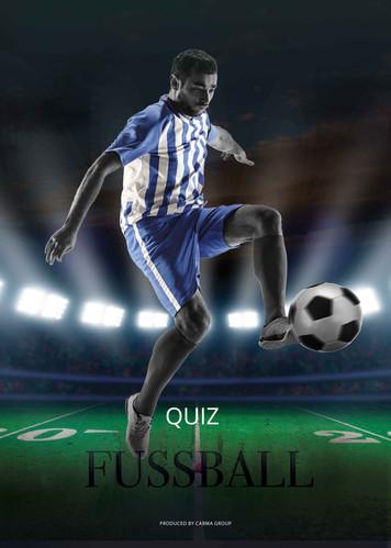 Fussball_Quiz-LAYER.jpg