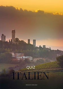 Italien_Quiz-LAYER 3.jpg