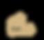 freigestellt_Logo.my.entertain_R_gold_fi
