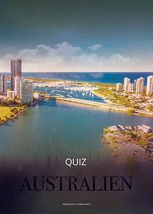Australien_Quiz-LAYER.jpg