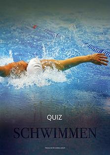 Schwimmen_Quiz-LAYER.jpg