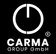 Logo _E-Mail_CARMAGroup.png