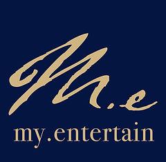 my.entertain_Logo_klein_20190508.jpg