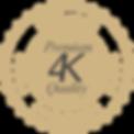 Siegel4K_1_neu2018.png