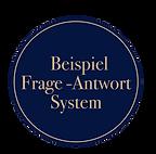 Button_Logo-Frage-Antwort-System_Keyvisu