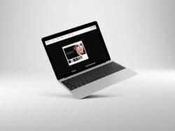 TV-Online- Schulungskanal