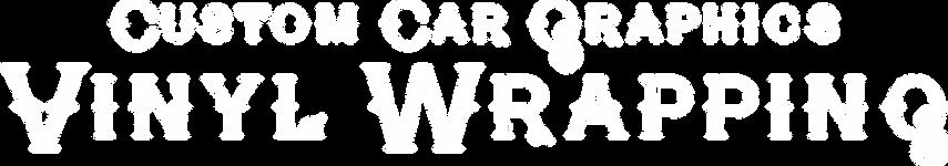 car wrap.png