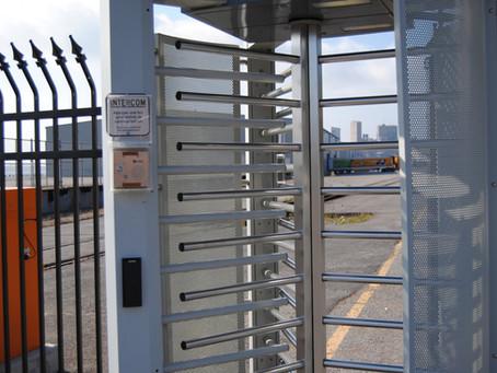 Telemarketing Tips - Top five ways to get past a gatekeeper