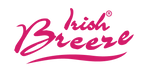 irish_breeeze_logo.png