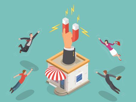 Customer Centric Marketing: Turning Customers Into Advocates