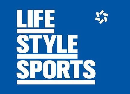 lifestylesports 810 x 456_1.jpg