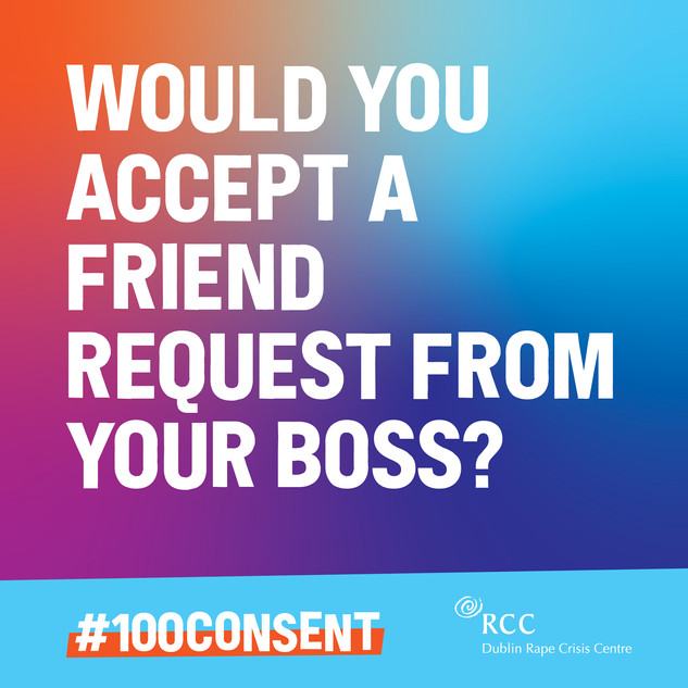 drcc-100-boss1.jpg