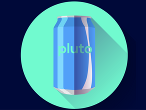 Drink It In – Making Brand Connections That Stick