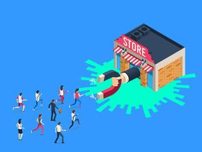 Shopper Marketing: In-store Competitions – Do They Really Work?