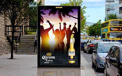 Runway-Corona-Ibiza-6.jpg