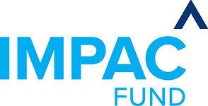 IMPAC Fund