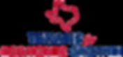 Compact_logo_TX.png