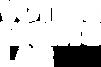 vrl-logo-white.png