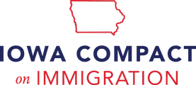 ia-compact-logo.png