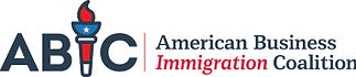 American Business Immigration Coalitin