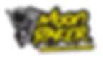 web_logo-02-01-01.png