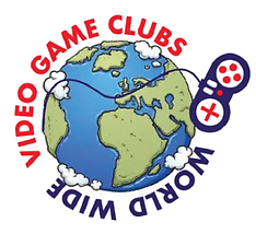 VGCUSA WEB IMAGES-01 (2).png